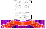 логотип экопроект
