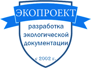 Лого1.1.