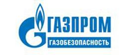 gazprom_gazobez