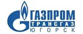gazprom_transgaz