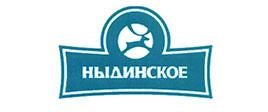 zao_nydynskoe